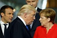 Mediji: 'Trumplomatija' nije slomila svjetski poredak