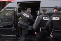 Izdata potjernica za glavnoosumnjičenim u slučaju ubistva dva sarajevska policajca