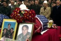 FHP: Uvreda žrtava i legitimizacija zločina sa najvišeg državnog nivoa