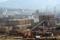 Ko truje zrak u Bosni i Hercegovini? Lista 10 najvećih prikazuje najgore industrijske zagađivače