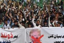 Dvostruka pakistanska igra