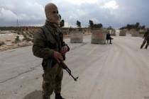 Mediji: Turska epizoda produžava sirijski rat