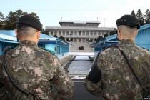 Pjongjang optužio Washington za pokušaj ometanja korejskog dijaloga