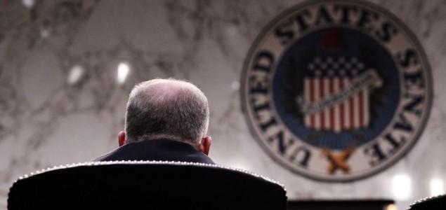 Okončana blokada vlade SAD