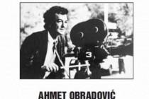25 godina od smrti Ahmeta Obradovića (1946. – 1993.)