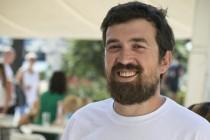 """Pametno: """"U Hrvatskoj nestaje poljoprivredna proizvodnja"""""""