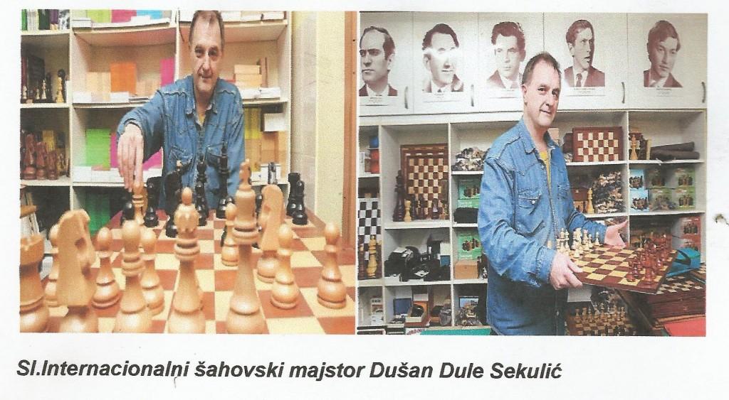 DULE22