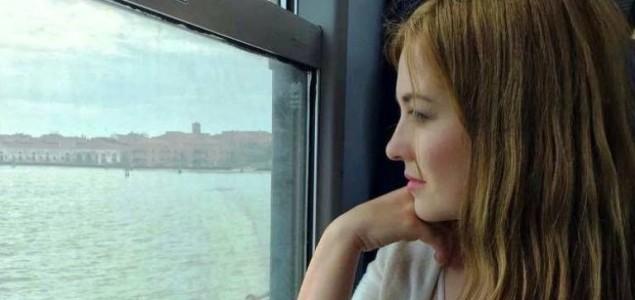 """Pjesma Enese Mahmić najbolja u regionu za 2017. godinu po izboru časopisa """"Avlija"""""""