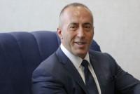 Haradinaj: Ubistvo Ivanovića neće uticati negativno na dijalog