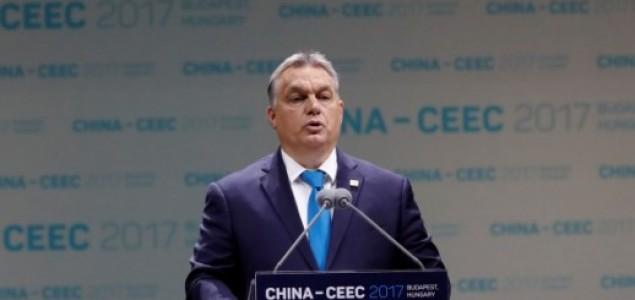 Orban traži čvršće saveznike u novoj austrijskoj desnoj vladi