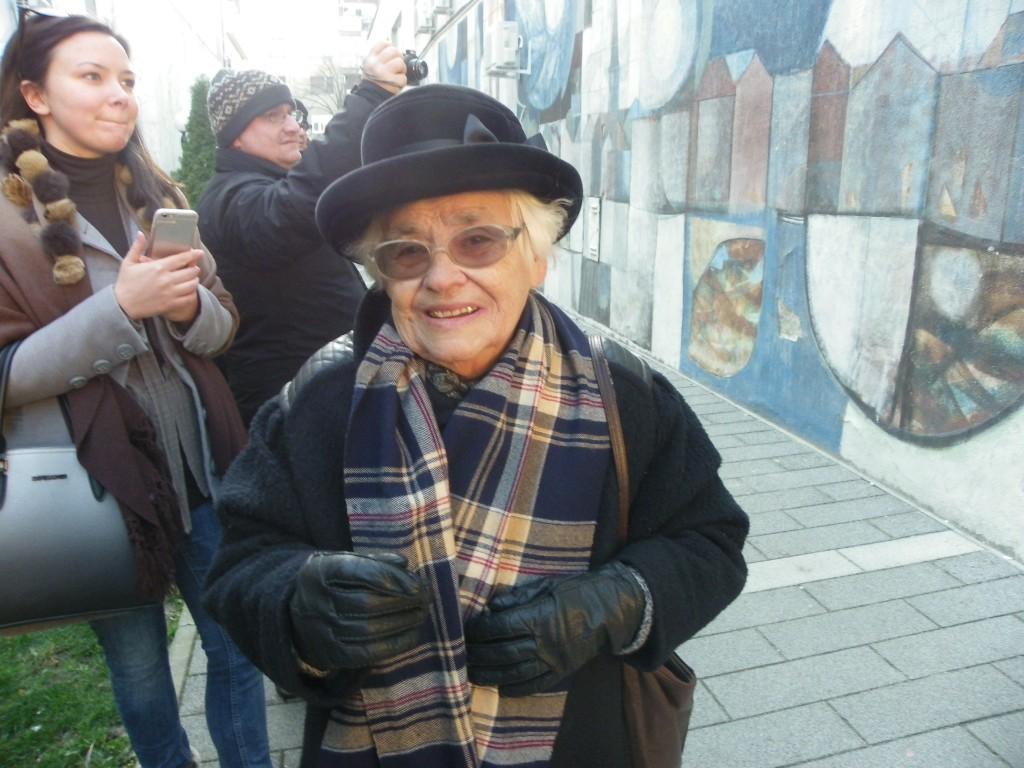 baka ika