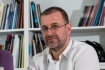 Eugen Jakovčić: Hrvatska je talac zločinačke ideologije Herceg Bosne