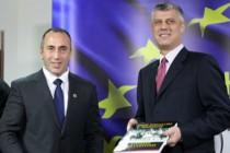 Kosovo 2018: Pokušaj ukidanja Specijalnog suda i Specijalnog tužilaštva