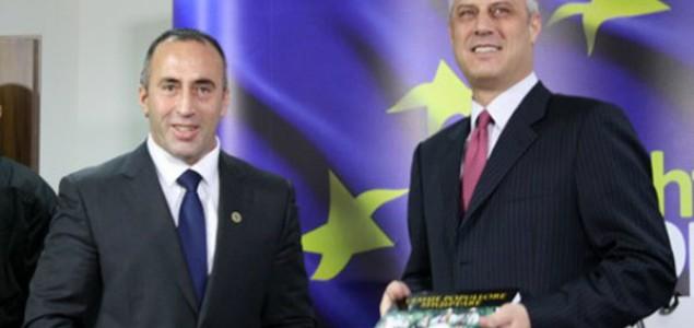 Prijevremeni parlamentarni izbori na Kosovu 2019: Nova šansa za dekriminalizaciju Kosova?