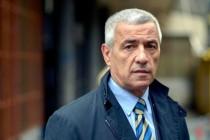 Policija Kosova: Uhapšen policajac povezan sa ubistvom Olivera Ivanovića