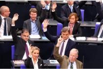 Desničarski populizam: Kako spasiti demokratiju?