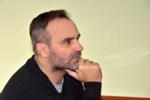 """Predstava """"Dantonova smrt"""" Dine Mutafića apsolutni pobjednik 6. Međunarodnog festivala teatara u Tetovu"""