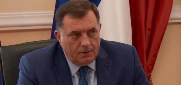 """Dodik-banke"""