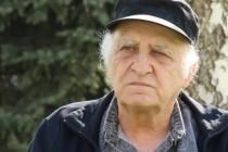 Filip David: Srbija glavni uzrok nestabilnosti regiona