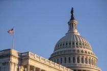 Kongres SAD blokirao prodaju oružja Saudijskoj Arabiji