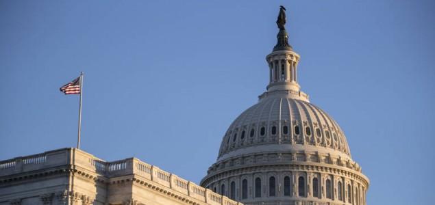 Američka vlada ušla u finansijsku blokadu