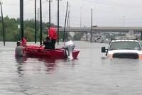 Prirodne katastrofe koštale SAD 306 milijardi dolara