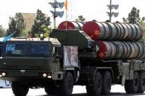 SAD sankcioniše iranske grupacije zbog raketnog programa