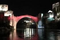 Večer sjećanja na Predraga Lucića u Mostaru