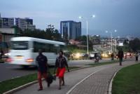 Nova tvornica VW u Ruandi: Polo za Afriku