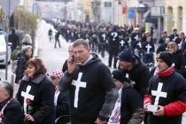"""""""Nezavisna Država Hrvatskih Branitelja"""""""