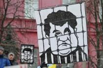 Je li Porošenko povezan sa sumnjivim ugovorom od 500 miliona dolara?