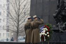 Senat Poljske usvojio izmene zakona o Institutu pamćenja naroda