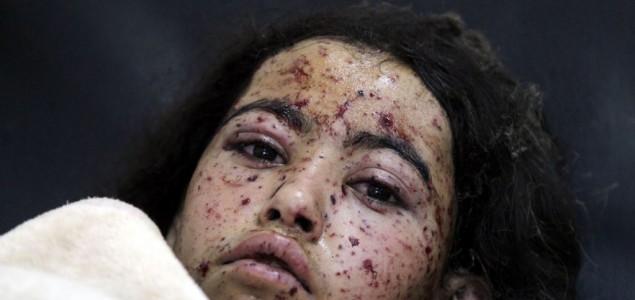UNHCR: U Jemenu 85.000 raseljenih od 1. decembra