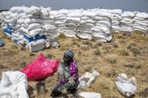 UNHCR: Milioni stanovnika Južnog Sudana bez hrane i vode