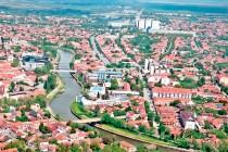Saveza antifašista Vojvodine: Drugo ubistvo Žarka Zrenjanina