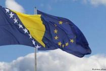 Strategija EU za Zapadni Balkan