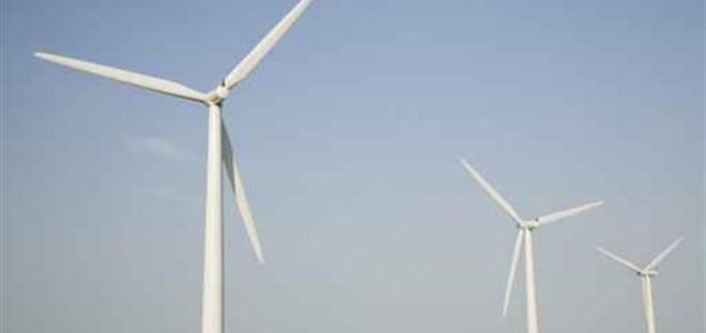 EU: Više energije iz OIE nego iz ugljena
