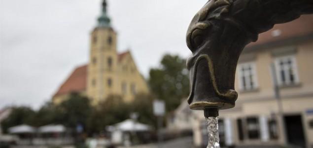 Velikim svjetskim gradovima prijeti nestašica pitke vode