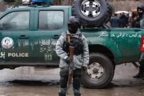 Novi napadi talibana i ISIL-a u Afganistanu