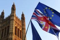 Anketa: Trećina kompanija seli iz Britanije zbog Brexita