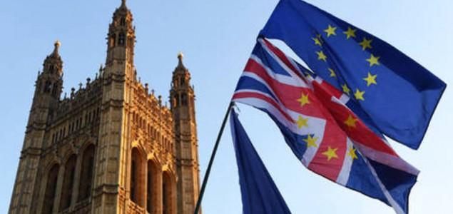 Brexit: Dvanaest mjeseci za odlazak