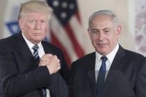 Trump i Netanyahu sastat će se početkom marta