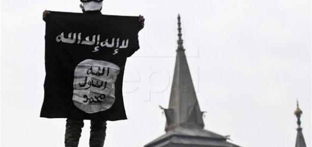 UN-ovi promatrači zaključili: Al Kaida je i dalje jaka, dok IS slabi