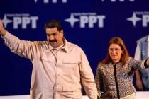 Venecuela: Opozicija neće učestvovati na izborima