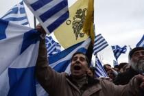 """Spor sa Makedonijom oko imena: """"To što Grčka radi je apsurdno"""""""