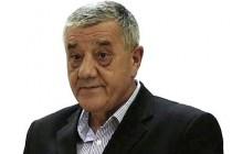 Milan Račić: O sudbini Mostara moraju odlučiti njegovi građani