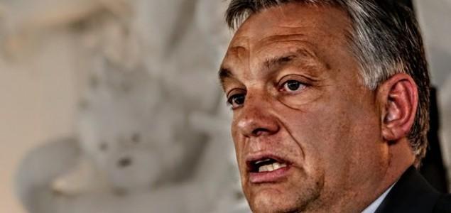 Orban doživio neočekivani poraz na lokalnim izborima i to samo par tjedana prije parlamentarnih izbora