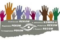 Osnivanje REKOM-a je pokazatelj političke zrelosti  lidera postjugoslovenskih zemalja