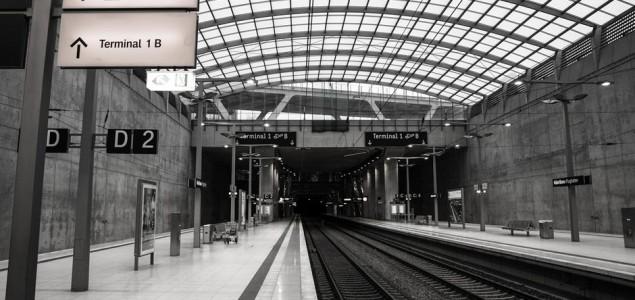 Njemačka razmišlja o besplatnom javnom prijevozu u gradovima