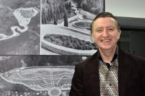 Šotrić: Partizansko groblje je kosmopolitski spomenik rodoljubima i antifašistima Mostara